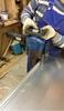 Ручной пуклевочный инструмент TRUMPF